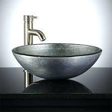 bathroom sink and faucet combo vessel sink faucet combo bowl sink faucet full size of vessel sinks