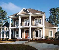 Southern Plantation Style Homes 176 Best Plantation Homes Images On Pinterest Southern Homes
