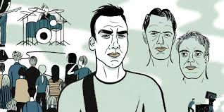 People Under The Stairs The La Song by The Definitive Oral History Of Jawbreaker U0027s 24 Hour Revenge