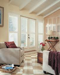 Window Coverings For French Doors How To Pick Window Treatments For French Doors Decorview