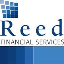 financial services phone number reed financial services investing 3690 orange pl beachwood