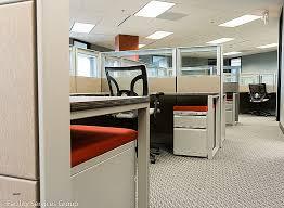 Office Desks Chicago Office Furniture Luxury Refurbished Office Furniture Chicago