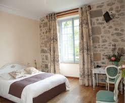 chambre d h e clermont ferrand hotel near clermont ferrand two hours from clermont ferrand