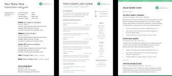resume samples for designers senior instructional designer resume