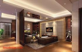 100  Home Design Visualizer