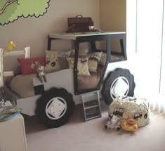 John Deere Tractor Bunk Bed Tractor Ikea Kids Beds U2026 Pinteres U2026