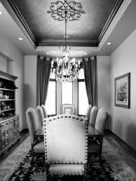 black and white home decor interesting wonderful black and white
