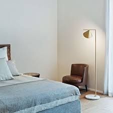 Flos Floor Lamp 468 Best Flos Images On Pinterest Table Lamps Live And A Dentist