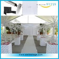 cheap photo backdrops cheap backdrops for sale cheap backdrops for sale suppliers and