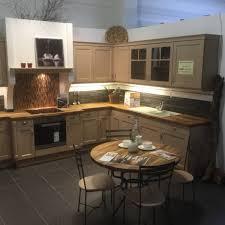 küche massivholz findeiß entdecken sie küchen zum leben küchen und wohndesign