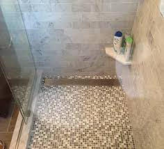 Bathroom Construction Steps Bathrooms Remodeled By Cz Construction