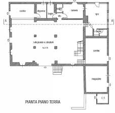 farmhouse plan simple farm house plans