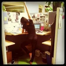 81 best standing desks images on pinterest standing desks