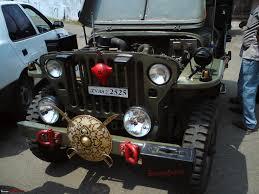 jeep dabwali all team bhp 4x4 jeep pics page 39 team bhp