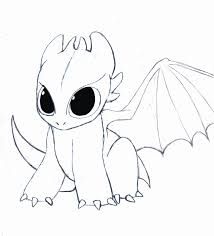 night fury coloring page toothless coloring pages toothless coloring pages best photo 2017
