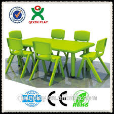 Tables And Chairs Wholesale Guangzhou Sale Cheap Used Furniture Plastic Tables And