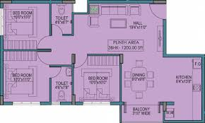 aho construction floor plans bhoomi sri nidhi in jeppinamogaru mangalore price location map