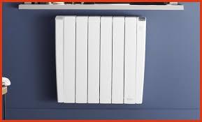 quel chauffage electrique pour une chambre chauffage electrique pour chambre best of quel chauffage electrique