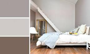 tendance peinture chambre adulte tendance deco chambre adulte tendance peinture chambre adulte avec