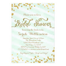 mint wedding invitations mint wedding invitations announcements zazzle