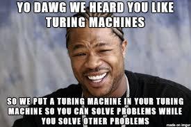 Computer Problems Meme - classic computer science meme on imgur