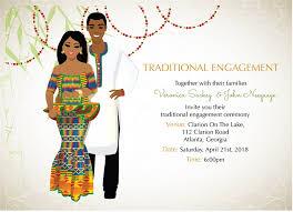 wedding invitation cards traditional wedding invitation card
