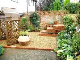 rooftop garden designs pictures roof garden designs cadagu
