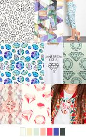 64 best 2017 ss images on pinterest color trends ss 17 and colors