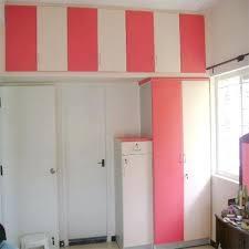 sliding wardrobe bedroom furniture furniture nallampalayam