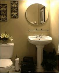 French Bathroom Ideas Modern French Bathroom White Wooden Wall Mounted Shelf Compact