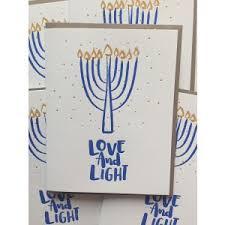 hanukkah cards hanukkah cards wrapping paper