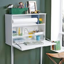 bureau enfant vertbaudet rangement 20 meubles et accessoires déco que vont adorer les papas