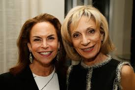 andrea mitchell andrea mitchell 2017 pictures photos images zimbio