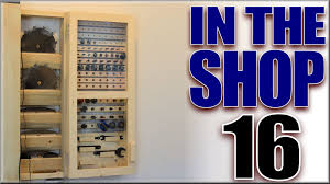 router bits for cabinet door making cabinet router bit cabinet plans