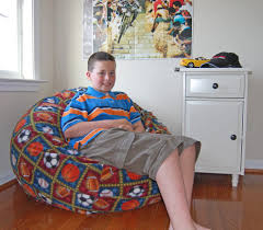 dc metro bean bag kids traditional with kid chair room and