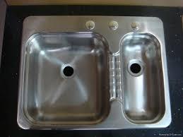 camper kitchen faucet kitchen marvelous rv toilet rv sink double kitchen sink rv