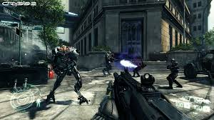 crysis 2 hd wallpapers crysis ii images are we new at this