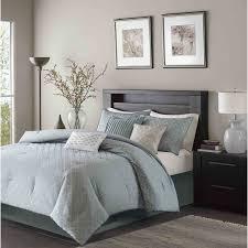 California King Platform Bed Frame Bedroom Stylish California King Bedding For Contemporary Bedroom