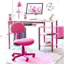 Desk Chair Office Depot Pink Office Desk Pink Desk Accessories Small Pink Desk Chair