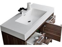 bathroom 40 inch bathroom vanity 16 40 inch bathroom vanity