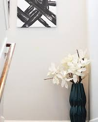 z gallerie black friday sale 903 best z gallerie in your home images on pinterest apartment