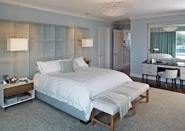 banc pour chambre banc chambre coucher banc capitonn pieds bois recouvert velours