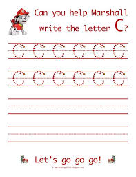 69 best prek home images on pinterest writing and