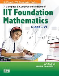 buy a compact u0026 comprehensive book of iit foundation mathematics