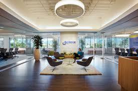 guidance software wolcott architecture interiors wai wolcott wolcott architecture interiors culver city design interior design interior