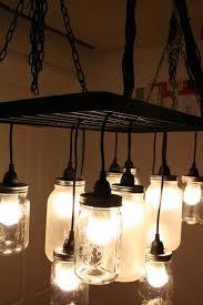 32 diy mason jar lighting ideas diy mason jar lights mason jar
