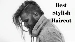 older men getting mohawk haircuts videos 10 new mohawk hairstyle for men 2017 2018 fohawk haircut fade