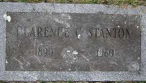 headstones nj headstones deckertown union cemetery wantage nj we are all kin