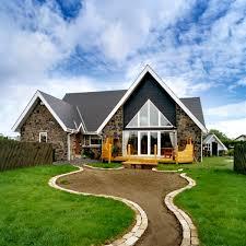 sip house plans scotland house plans