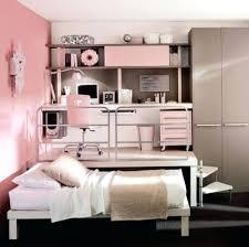 teenage bedroom ideas pinterest bedroom ideas gorgeous teenage bedroom design best 20 teen bedroom